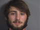 SEERING, ZACHARY THOMAS, 18 / VIOLATION OF GRADUATED DRIVERS LICENSE CONDITIONS / OPERATING WHILE UNDER THE INFLUENCE 1ST OFFENSE