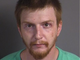 FIELDS, DYLAN JAMES, 24 / DOMESTIC ABUSE ASSAULT - 2ND OFFENSE (AGMS)