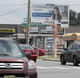 Banking initiative aims to bring a branch to the Route 9 corridor