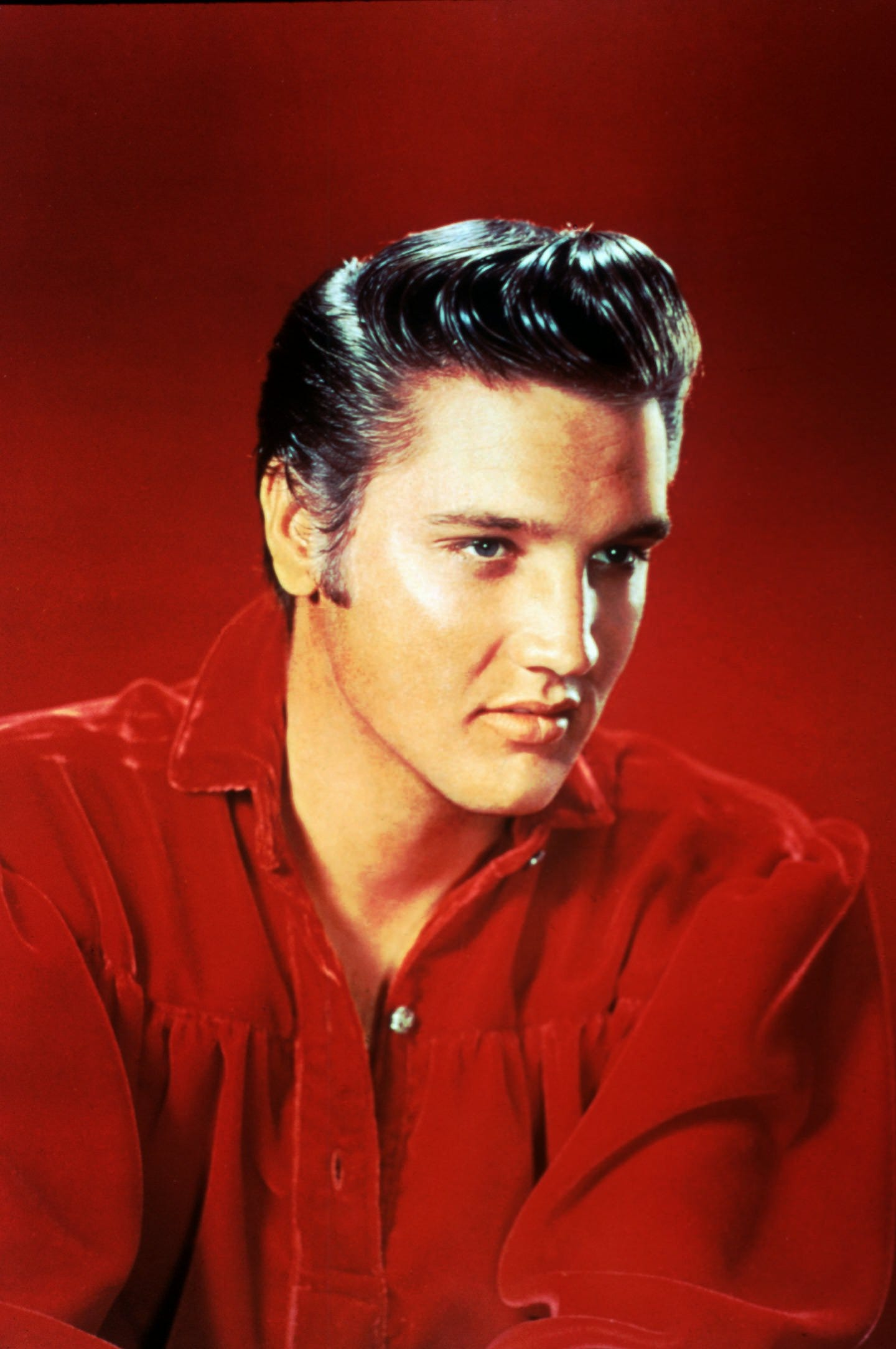 Elvis Presley S Graceland Planning Auction For 85th Birthday