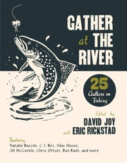 """Gather at the River"""
