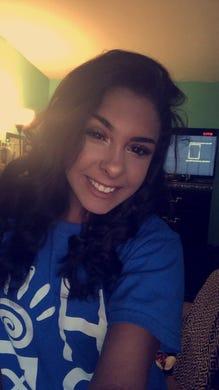 Old Bridge crash: Krystal Diaz, Sarah Aziz killed in alleged DWI