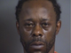 HOUSE, DEONTE YARNELL, 33 / PROVIDE FALSE IDENTIFICATION INFORMATION / MALICIOUS PROSECUTION - 1985 (SRMS) / INTERFERENCE W/OFFICIAL ACTS, BODILY INJURY (SRMS)