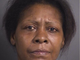 PAYNE, DELORES ANN, 57 / OPERATING WHILE UNDER THE INFLUENCE 1ST OFFENSE
