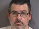 LODICO, JOSHUA PAX, 43 / FAIL TO OBEY TRAFFIC CONTROL DEVICE / FAIL TO USE HEADLAMPS WHEN REQUIRED - 1978 / OPERATING WHILE UNDER THE INFLUENCE 1ST OFFENSE