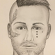 Gilbert police want public's help to find suspected shooter