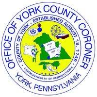 York County Coroner's Office