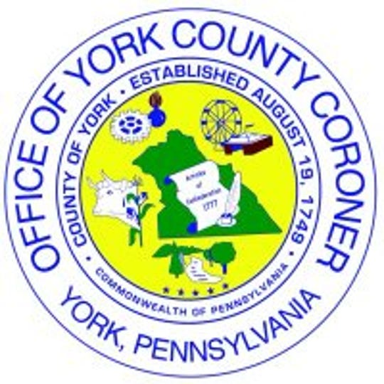 York County Coroner's Office