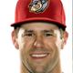 Hilton grad Jon Schwind to pitch to best friend Josh Bell of Pirates at MLB Home Run Derby