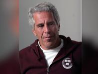 Harvard's Jeffrey Epstein hypocrisy: Harvard drops #MeToo image when donations are at risk