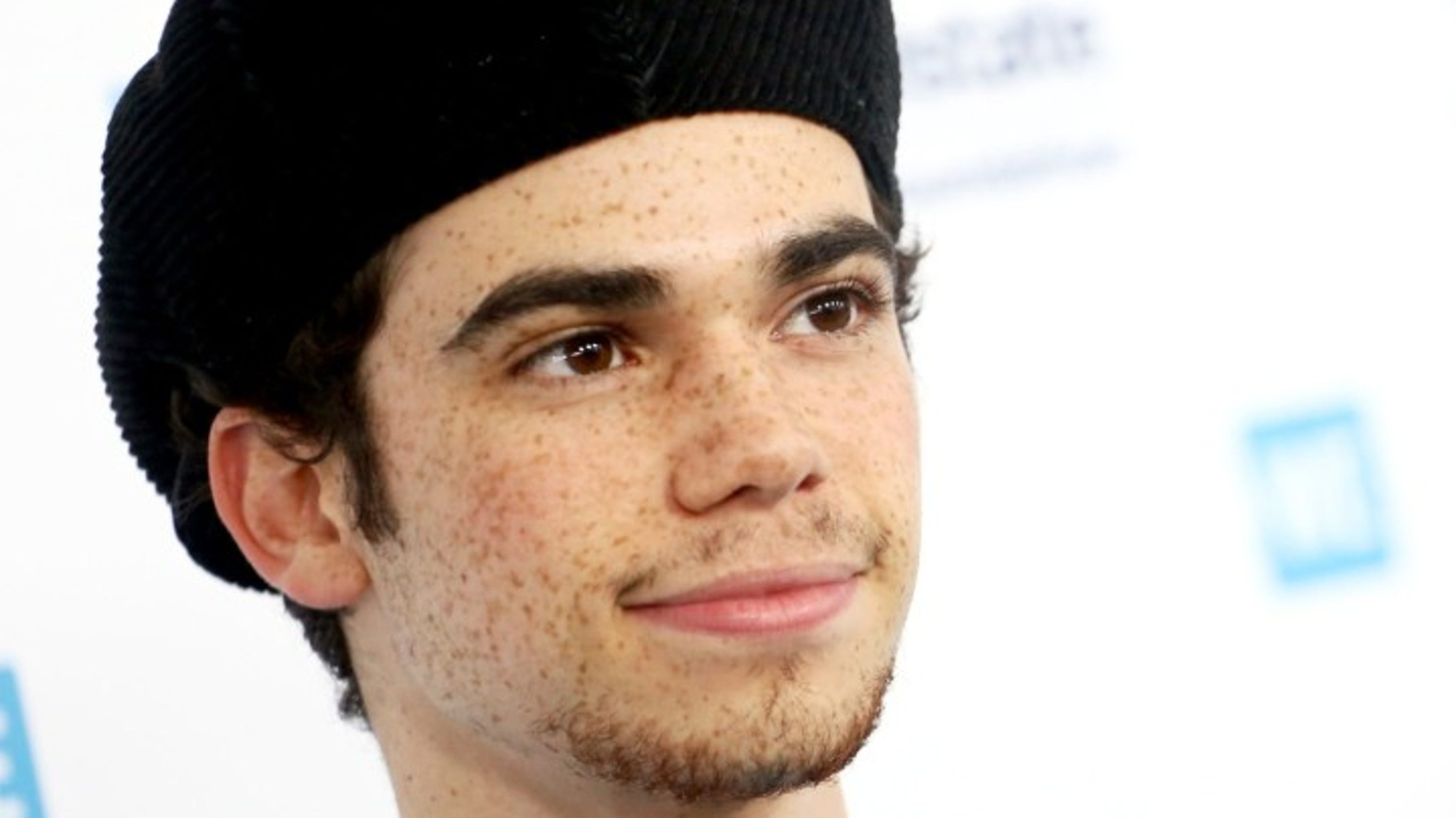Disney Channel star Cameron Boyce dead at age 20 due to an ongoing medical  condition