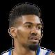 Jacob Evans III scores 24 in Golden State Warriors' NBA Summer League win against Raptors