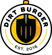 Dirt Burger opened in East Village in late June.