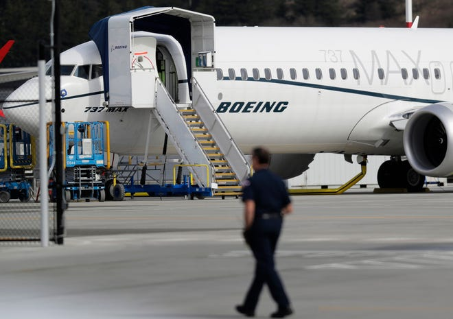 Flyadeal, a Saudi budget carrier, says it is cancelling a deal with Boeing. The subsidiary of Saudi Arabian Airlines Corp. said Monday that its order with Airbus means its fleet will consist of only Airbus A320s.