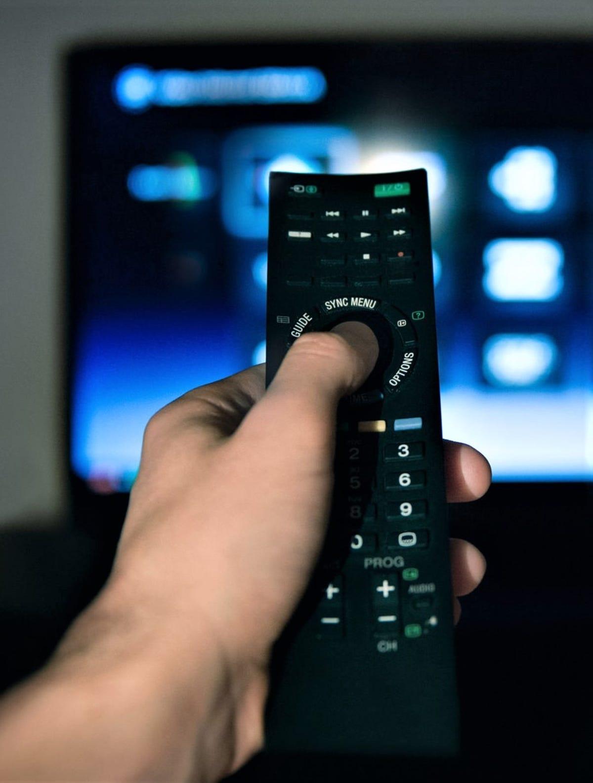 AT&T-Nexstar dispute: DirecTV, U-verse subscribers still in