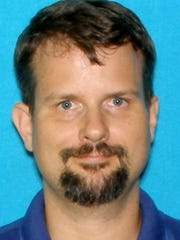 Michael Kidder was reported missing by his family. Evansville Police have asked for the public's help finding him.