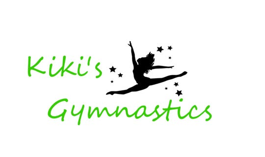 A former employee of Twistars, Kiki Wixson, has opened a new gymnastics facility in DeWitt Township. It's where a former Twistars gym was located.