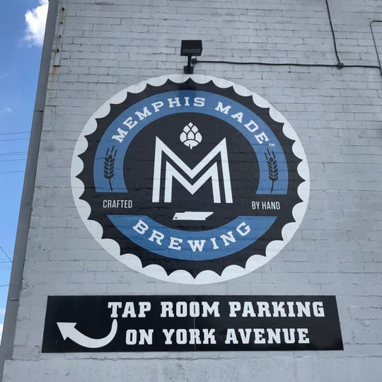 Memphis Made Brewing Co.'s original Cooper Street location will expand its hours and focus on new, experimental beers with the addition of a second taproom and brewing facility in the Edge neighborhood.