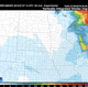 Smoke from Canadian wildfires lingers over Wisconsin