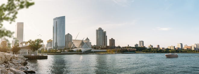 Visitors will soon flock to Milwaukee – here's where they might visit
