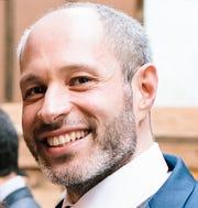 Eli Beckerman