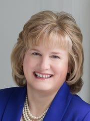 Kathleen McIntyre