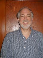 Larry Penner