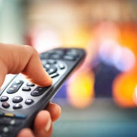 DirecTV channels gone  Now what are your options?