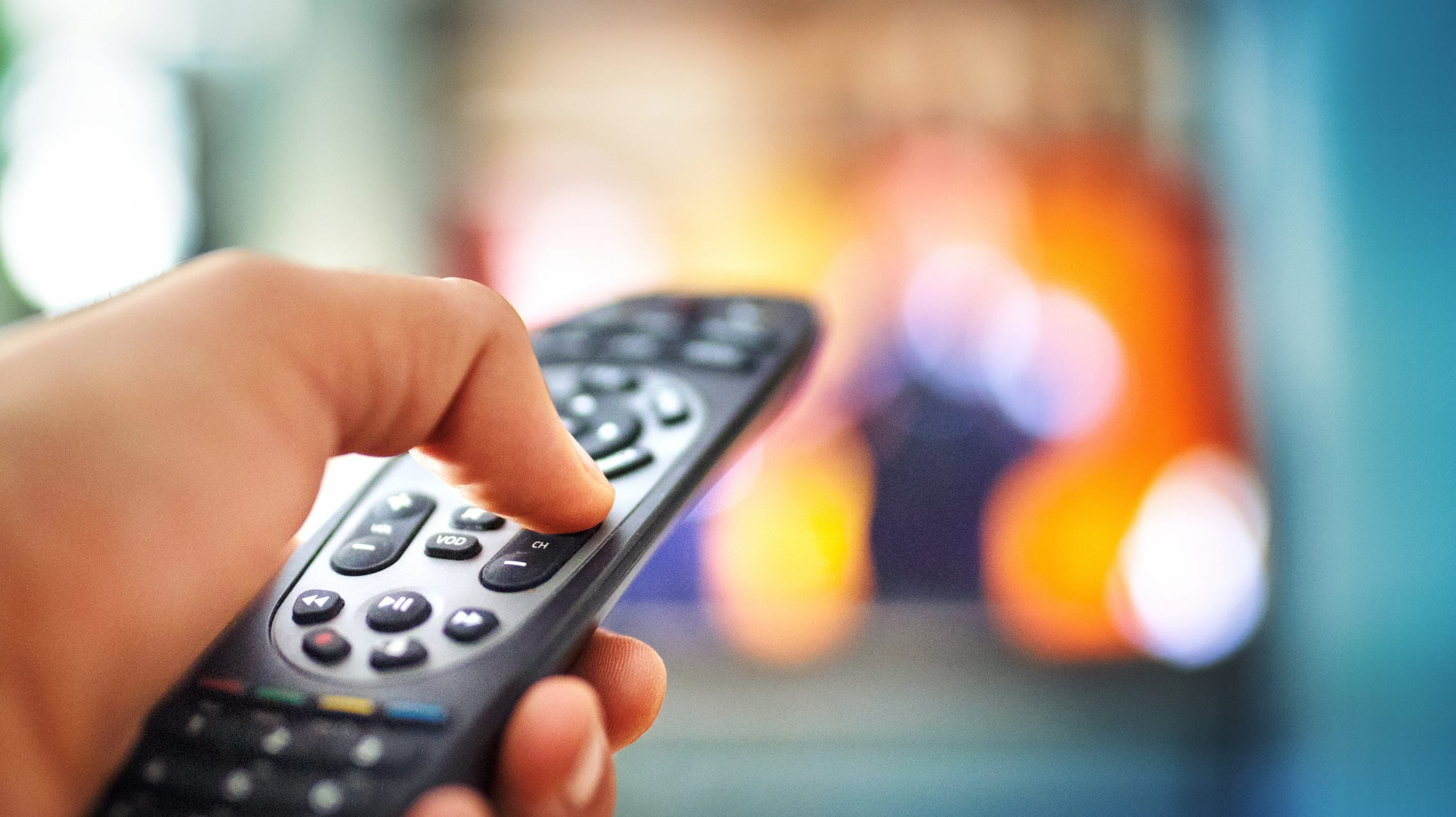 DirecTV customers lose another local channel