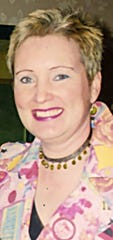 Jeannie Craney Norwine