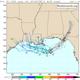 Possible tropical depression a rainmaker for Florida as models shift west | WeatherTiger