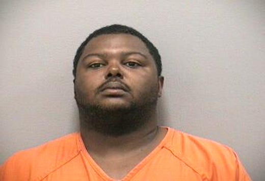 Racketeering charge added for 7th person arrested in drug