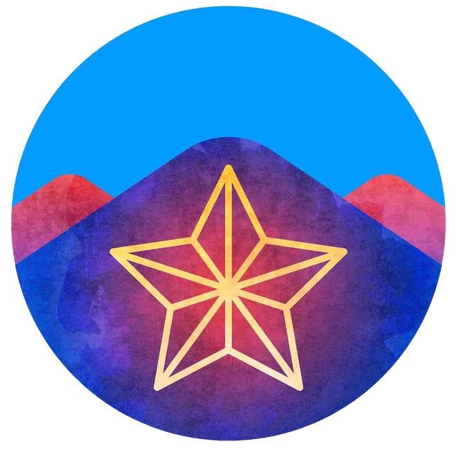 El Paso Times Logo.