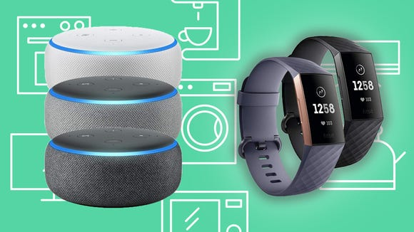 This Monday, you can find some really impressive early Prime Day deals on Amazon.