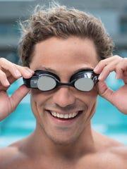 FORM AR goggles