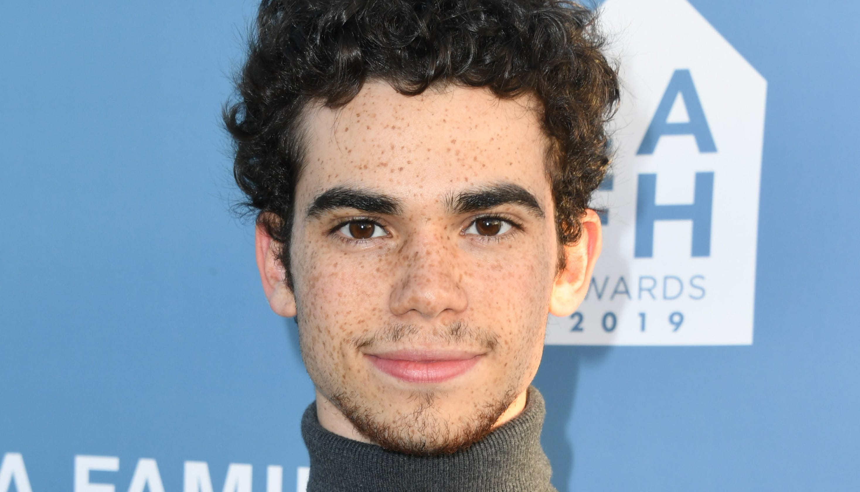 Cameron Boyce's cause of death deferred pending further