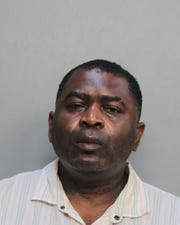 Simple Wireless NYC owner Keith Tasher was arrested in the Bahamas on a Kenton County, Kentuck on a theft charge of more than $1 million. He remains in jail in Miami awaiting extradition to Kenton County.