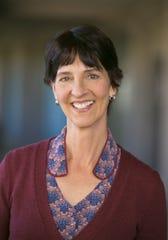 Cheryl Stritzel McCarthy