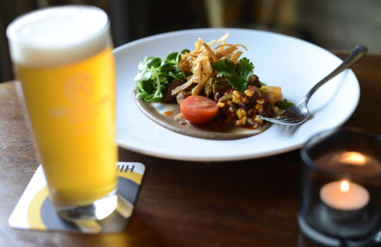 Green Bay Restaurant Week runs July 11-18 at 59 restaurants.