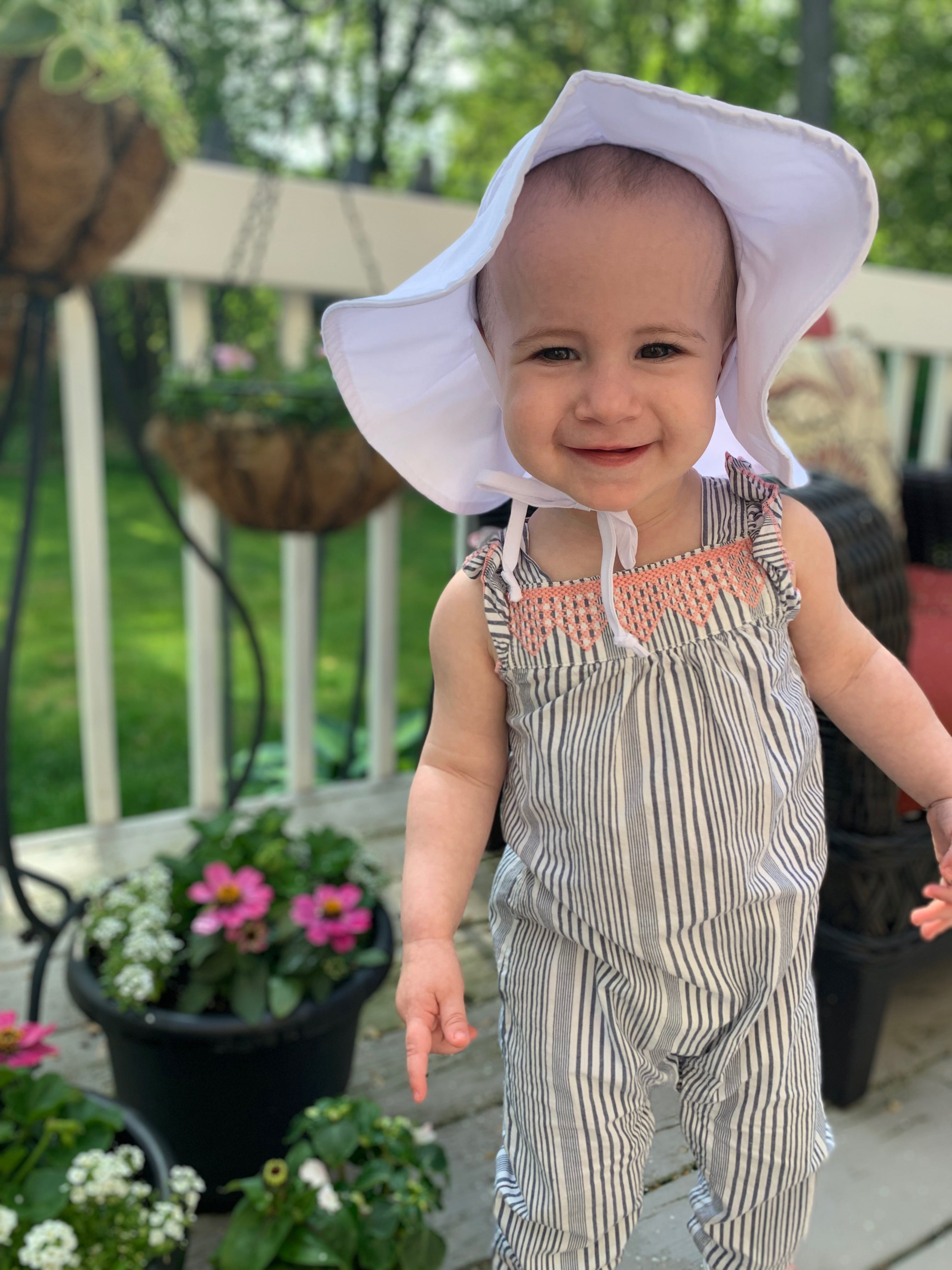 Chloe Wiegand s parents announce lawsuit against Royal Caribbean in toddler s fatal fall