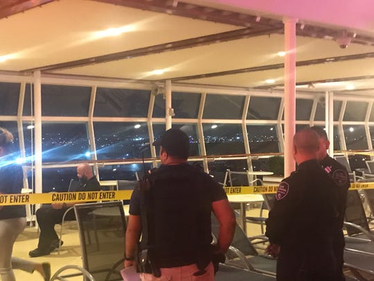Toddler falls to death on Royal Caribbean cruise ship: What we know