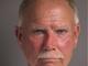 HUCKFELDT, RON WILLIAM, 61 / DOMESTIC ABUSE ASSAULT IMPEDING AIR/BLOOD CAUSING INJ(FELD)
