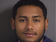 MARRERO DELGADO, JOSUE, 22 / DRIVING WHILE LICENSE DENIED,SUSP,CANCELLED OR REV / DRIVING WHILE BARRED HABITUAL OFFENDER - 1978 (AGM / ASSAULT CAUSING SERIOUS INJURY (FELD) / GOING ARMED WITH INTENT - 1978 (FELD) / WILLFUL INJURY - CAUSING SERIOUS INJURY (FELC)