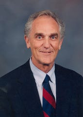 Doctor Jerry Atkins served the Carroll County and Huntingdon communities for more than 50 years. Baptist Memorial Hospital in Carroll County announced his death on July 9.