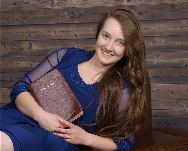 """The """"Your Worth"""" mid-summer youth rally is slated for 7 p.m. Friday at the Calico Rock Community Center located at City Hall. This free special event for teens will feature Rachel Ricci of Barefoot Ministry in Mountain Home, who will feature music, song and an exciting message for all teens. Free refreshments will be provided and door prizes will be awarded to those who enter a drawing. Winners must be present to win. For information, email ourworth@yahoo.com."""