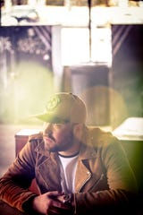 Mitchell Tenpenny is teaming with Sarah Cannon to make sure monies from his 10Penny Fund are reaching the people who need them.