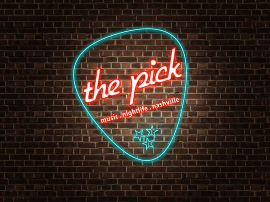 The Pick: Every week should be Dolly Parton week in Nashville