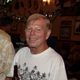 Salton Sea man dies from West Nile virus. Death was first in California this year from virus