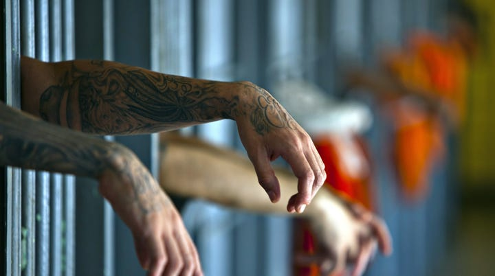 State urges judge against imposing more fines in inmate care lawsuit