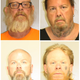 Pagan's motorcycle gang members threaten Franklin County man and family, police say